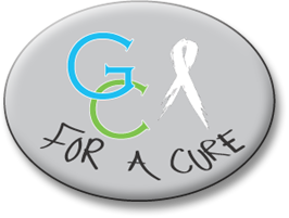 GC for a Cure
